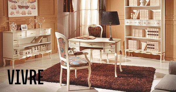 Vivre cashback - cumpara mobilier decoratiuni interoare corpuri de iluninat si castiga bani online