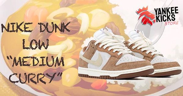 YankeeKicks cashback - cumpara sneakers, adidasi, imbracaminte accesorii fashion si castiga bani online